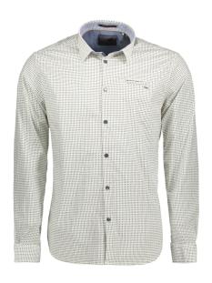 NO-EXCESS Overhemd 82480705 050 Green