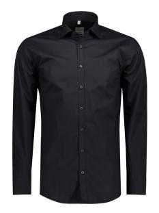 Haupt Overhemd 3290 7078 01