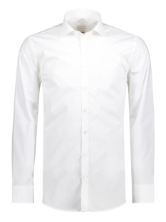 Haupt Overhemd 3290 7078 02