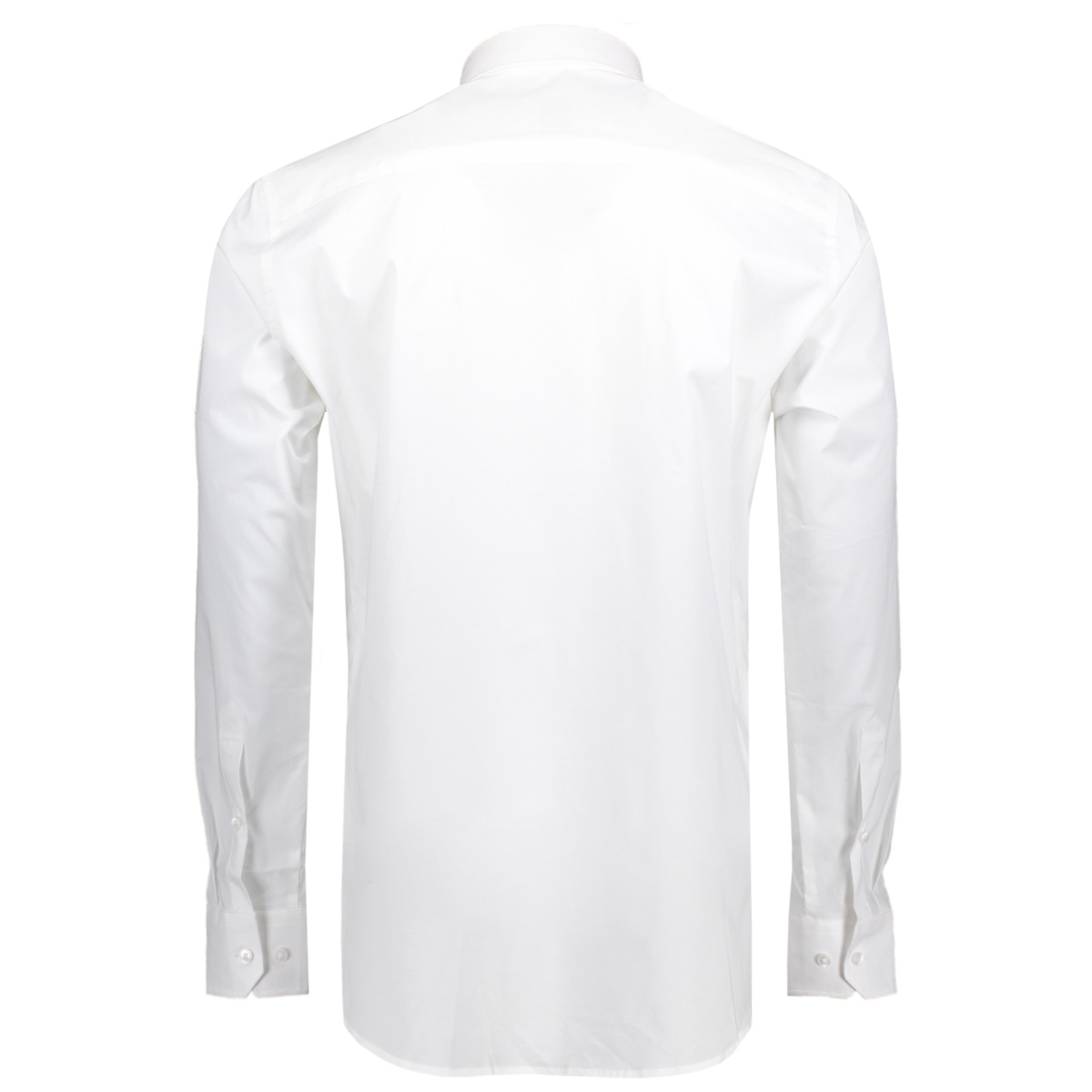 3290 7078 haupt overhemd 02