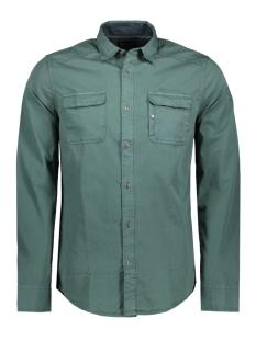 PME legend Overhemd PSI175237 6079