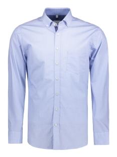 Haupt Overhemd 3060 7004 01