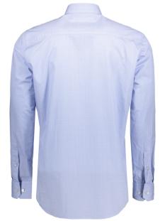 3060 7004 haupt overhemd 01