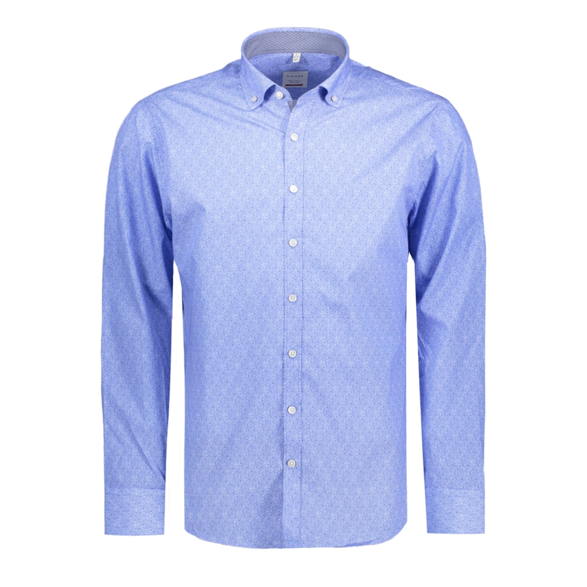 3250 7003 haupt overhemd 02
