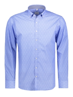Haupt Overhemd 3250 7003 02