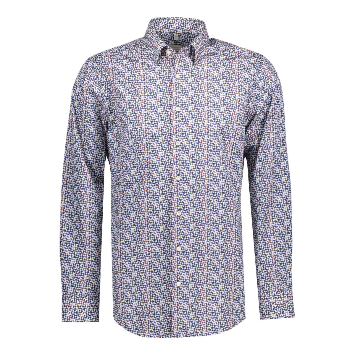 3371 7146 haupt overhemd 01