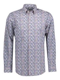 Haupt Overhemd 3371 7146 01