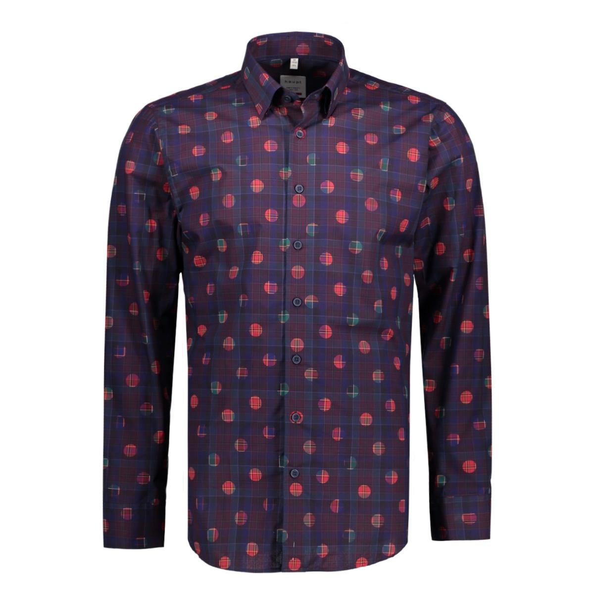 3371 7151 haupt overhemd 01