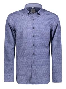Haupt Overhemd 3250 7003 01