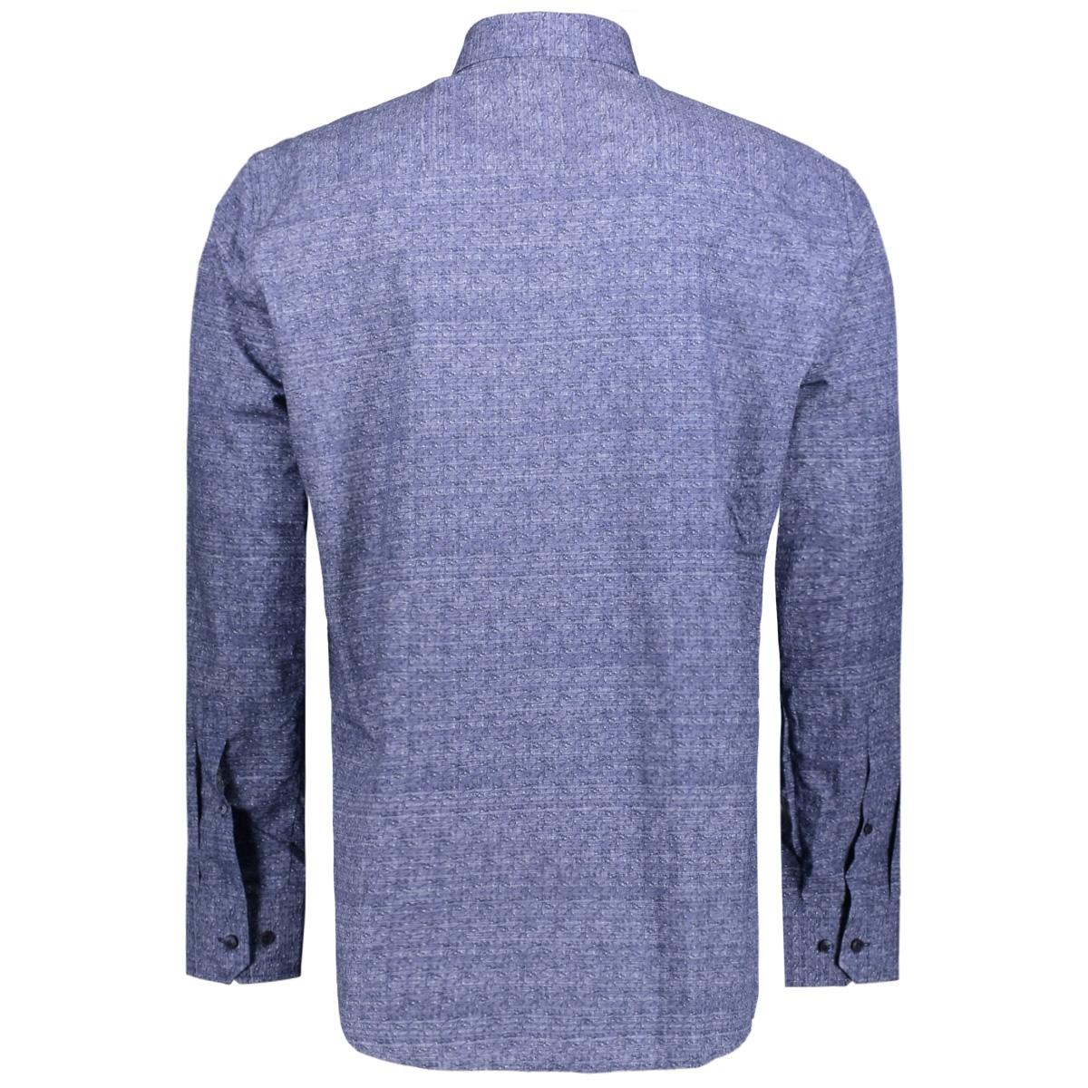 3250 7003 haupt overhemd 01