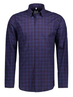 Haupt Overhemd 3371 7152 01