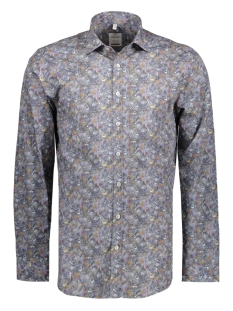 Haupt Overhemd 3290 7145 01