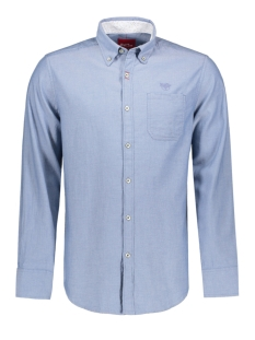 BlueFields Overhemd 211-37010 5311