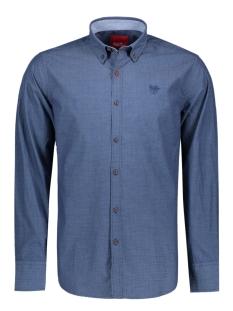 BlueFields Overhemd 214 37005 5357