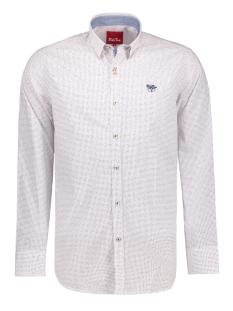 BlueFields Overhemd 214-37008 4257