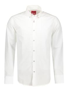 BlueFields Overhemd 211 37054 1100