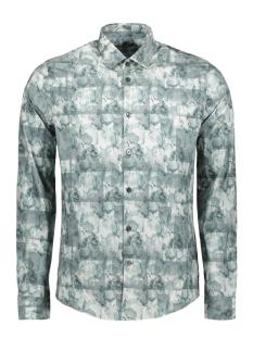 Cast Iron Overhemd CSI175606 6063