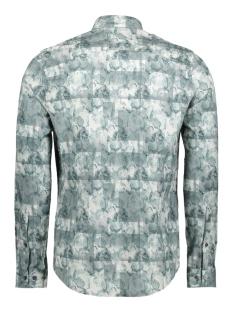 csi175606 cast iron overhemd 6063