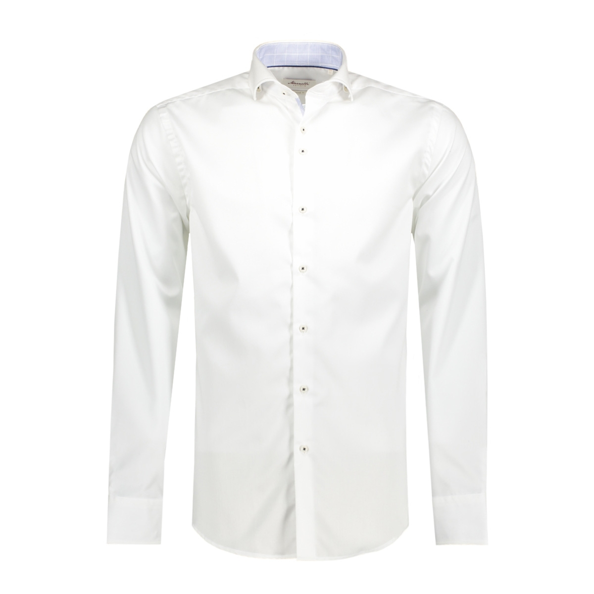 21-244812-17pm311 marnelli overhemd 004