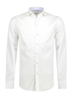 Marnelli Overhemd 21-244812-17PM311 004