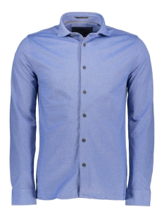 NO-EXCESS Overhemd 82410809 135 Royal