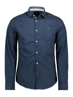 PME legend Overhemd PSI175204 5063