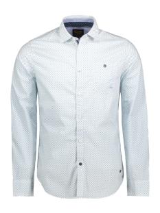 PME legend Overhemd PSI175204 7072