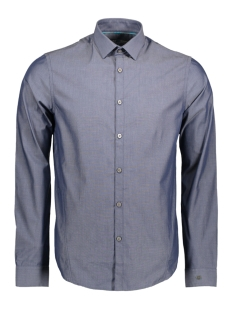 csi175690 cast iron overhemd 5903