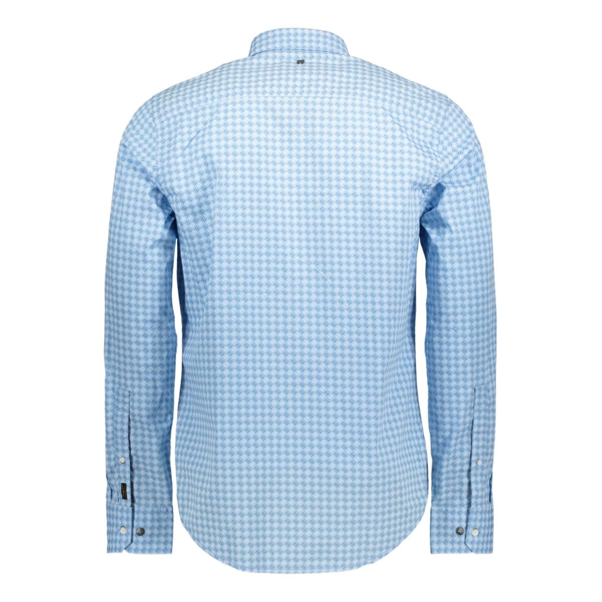 psi175208 pme legend overhemd 547