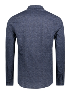 csi175633 cast iron overhemd 5350