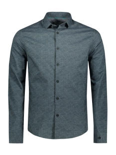 csi175633 cast iron overhemd 6063