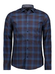 Vanguard Overhemd VSI175422 5054