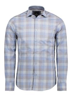 Vanguard Overhemd VSI175422 5279
