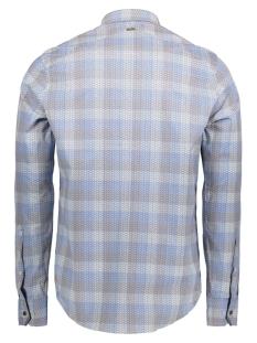 vsi175422 vanguard overhemd 5279