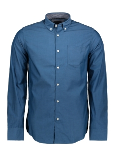 Vanguard Overhemd VSI175410 5054