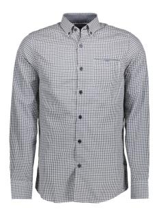Vanguard Overhemd VSI175420 5054