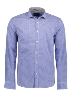 82450814 no-excess overhemd 135 royal