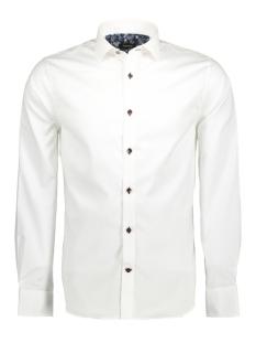 Matinique Overhemd Trostol 30202321 20090