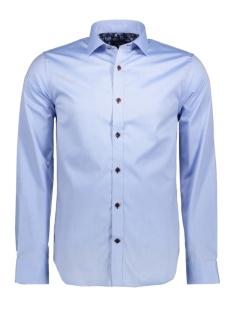 Matinique Overhemd Trostol 30202321 21204