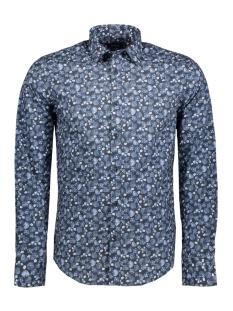 Matinique Overhemd Allan 30202289 20210