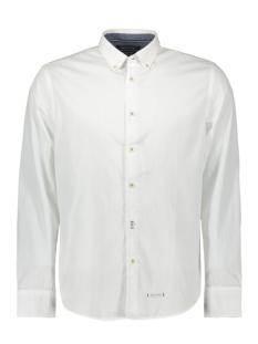 Marc O`Polo Overhemd 727 7668 42122 100