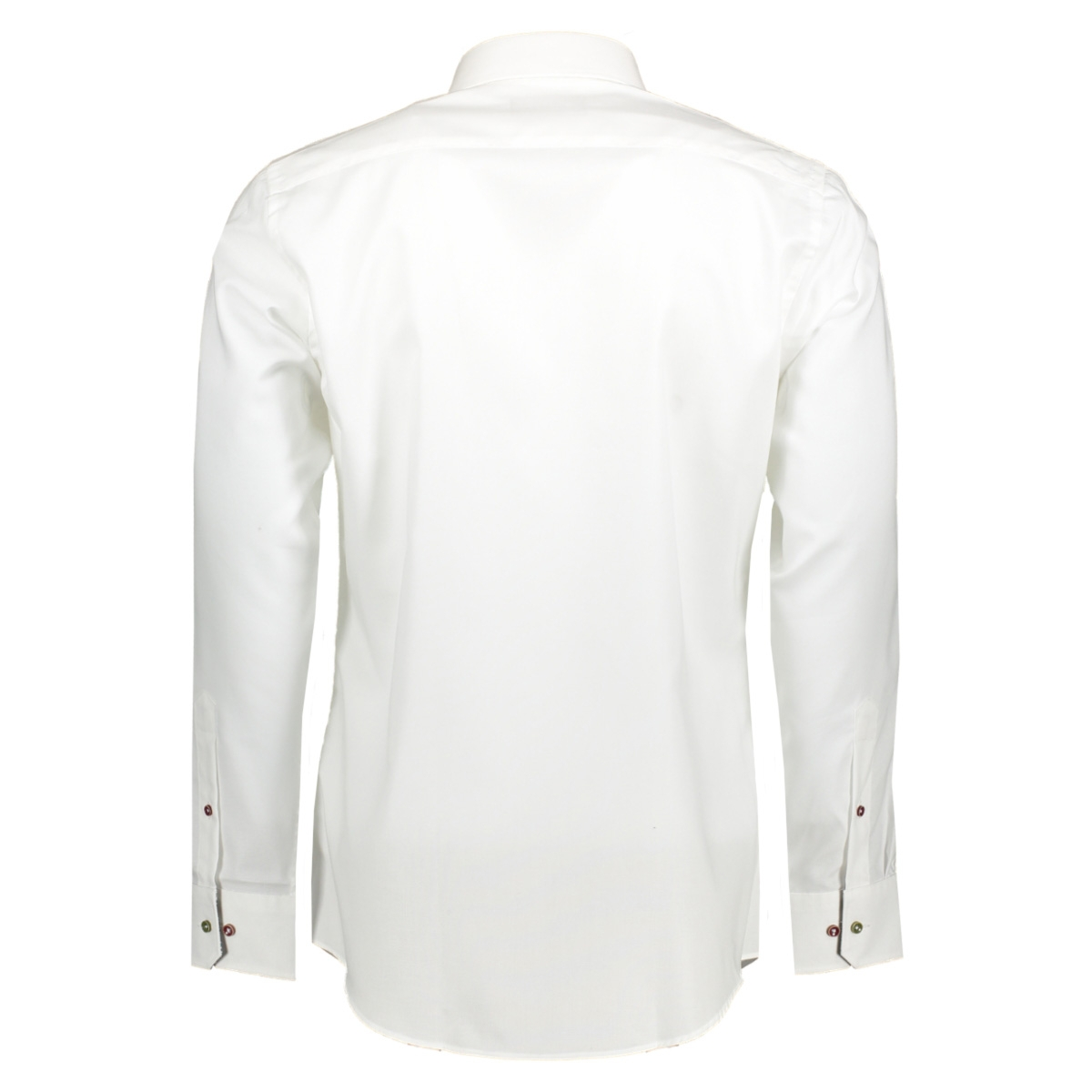 pmoh300001 michaelis overhemd white