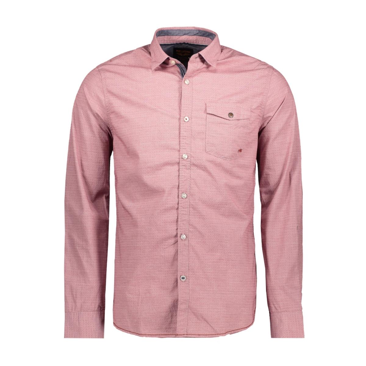 psi175224 pme legend overhemd 3049