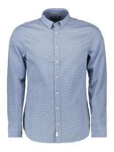 Marc O`Polo Overhemd 728 7338 42158 V86