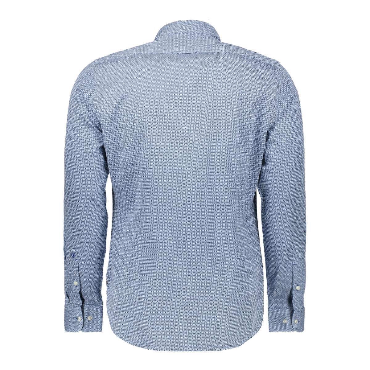 728 7338 42158 marc o`polo overhemd v86