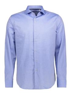 Marnelli Overhemd 21-247212-17PM307-5 012