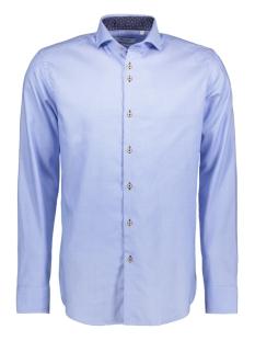 Marnelli Overhemd 21-244812-17PM314-5 012