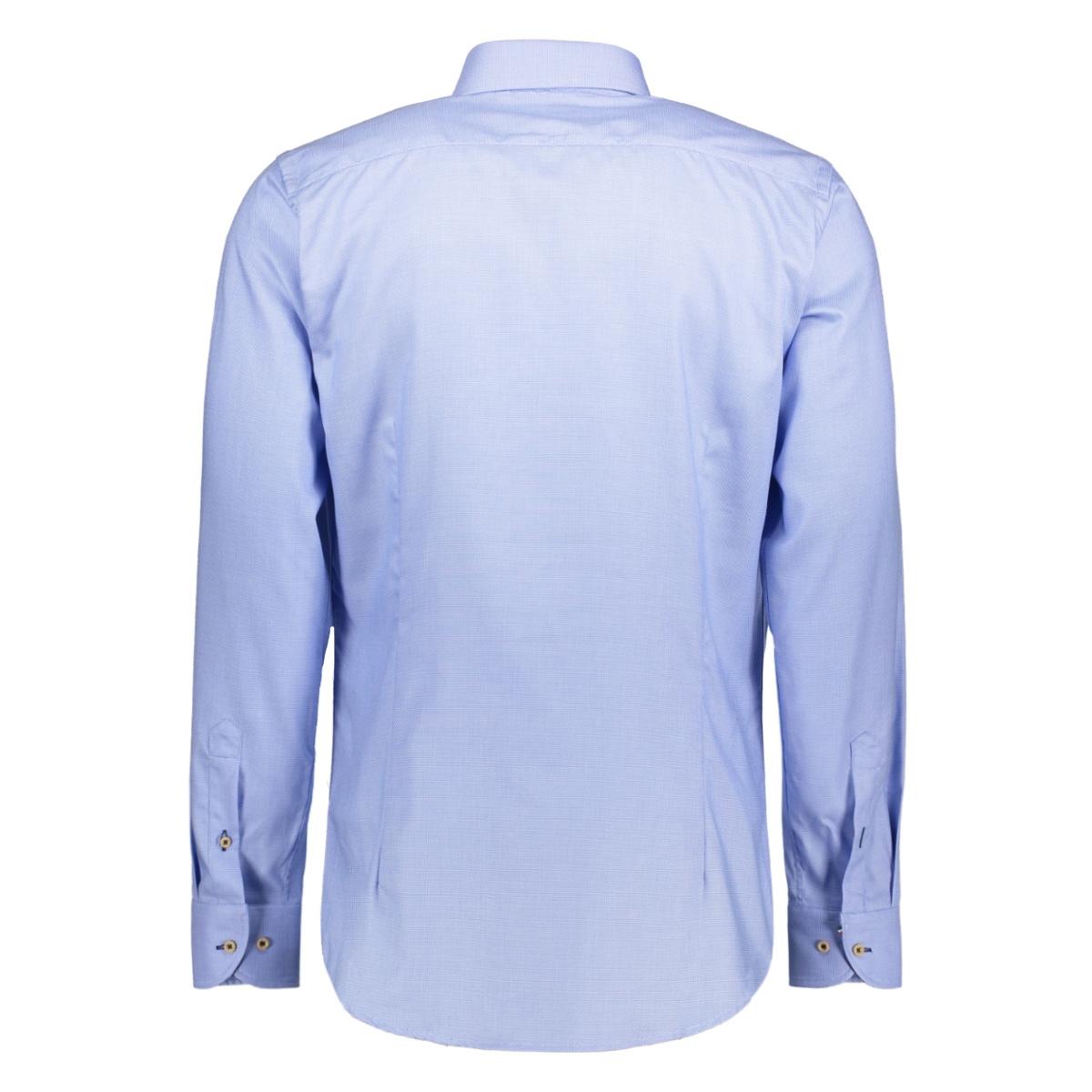 21-244812-17pm314-5 marnelli overhemd 012