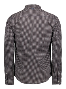 msh751606 twinlife overhemd carbon