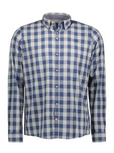 Twinlife Overhemd MSH751619 SHADOW